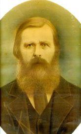 Gabriel Gabrielsen Mastad